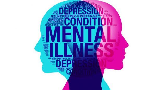 Kako koristiti mentalno zdravlje kao izvor sreće?